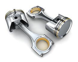 home tool separator - Kam Auto Parts
