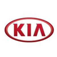 Home - image kia on https://www.kamautoparts.com.au