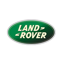 Home - image land-rover-logo on https://www.kamautoparts.com.au