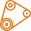 fan-belt-icon