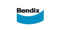 bendix - brands we supply - Kam Auto Parts
