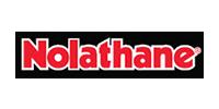 nolathane - brands we supply - Kam Auto Parts