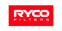 ryco logo - brands we supply - Kam Auto Parts
