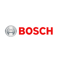bosch logo - brands we supply - Kam Auto Parts