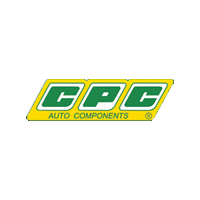 cpc logo - brands we supply - Kam Auto Parts