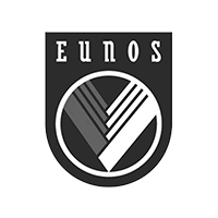 eunos logo - reputable brands - Kam Auto Parts