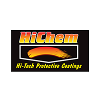 hichem logo - brands we supply - Kam Auto Parts