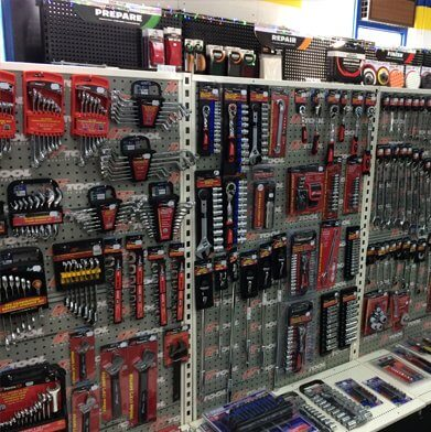 Prokit Tool Range Products - this month special - Kam Auto Parts