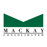 mackay logo - brands we supply - Kam Auto Parts