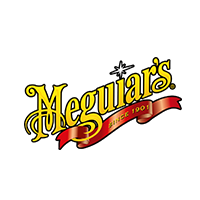 meguirs logo - brands we supply - Kam Auto Parts