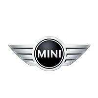 mini logo - reputable brands - Kam Auto Parts