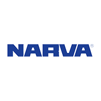 narva logo - brands we supply - Kam Auto Parts