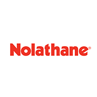 nolathane - brands we supply - Kam Auto Parts