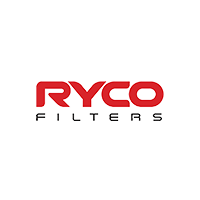 ryco logo - brands we supply - Kam Auto Parts