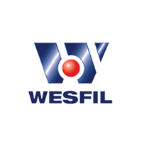 wesfil logo - brands we supply - Kam Auto Parts