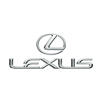 lexus logo - reputable brands - Kam Auto Parts