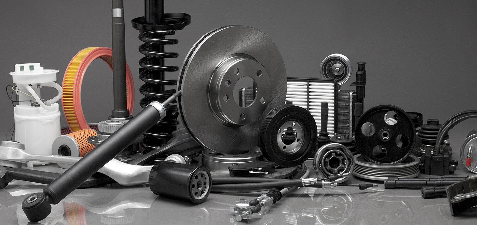 homepage slider 1 - kam auto parts braybrook